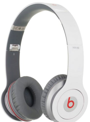beats by dr.dre beats solo HD オンイヤー・ヘッドフォン BT ON SOLOHD ホ...