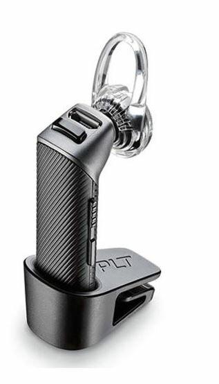 スマートフォン・タブレット, ヘッドセット・イヤフォンマイク PLANTRONICS Bluetooth Explorer 110