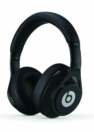 正規品Beats by Dr. Dre Executive オーバーイヤーヘッドフォン エグゼクティブ ブラック:RISO-SYA