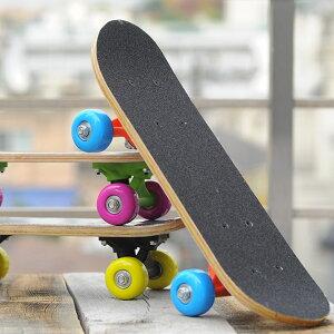 ザ・パークショップ skateboard スケート ラッピング スケボー インテリア プレゼント ミニサイズ