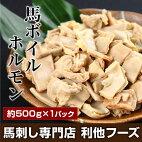 http://image.rakuten.co.jp/ritafoods/cabinet/thumbnail001/2401_1.jpg