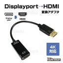 DisplayPort HDMI...