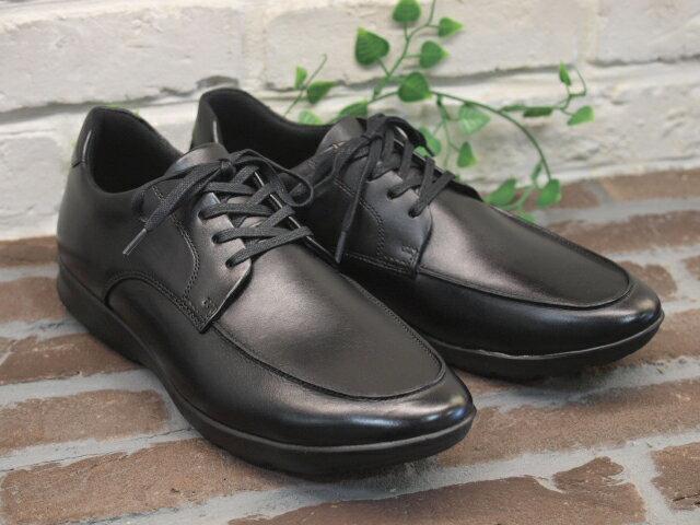 メンズ靴, ビジネスシューズ Moonstar WORLD MARCH BIZ-LITE() WM1001BL