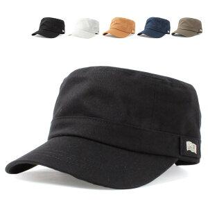 【2サイズ展開】Basiquenti ワークキャップ American Work 帽子 アメリカ 国旗 ゴルフ 散歩 メッシュ アウトドア レディース メンズ 子供 フリーサイズ キッズサイズ 全5色 bch-s80252