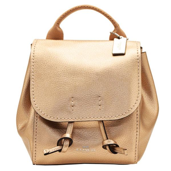 800a80190208 コーチ COACH リュックサック f16605svb7m | 2way ショルダーバッグ バック バッグ 鞄 かばん 斜め掛け 斜めがけ 小さい  小さめ コンパクト ミニ レディース ブランド ...