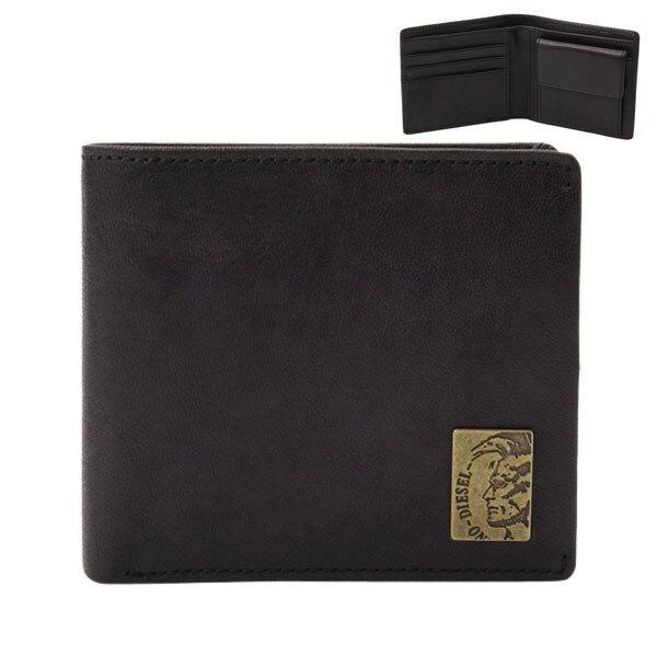 財布・ケース, メンズ財布  DIESEL x04996-pr013-t8013