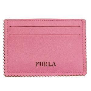50d4a5dc4278 フルラ(FURLA). フルラ FURLA カードケース パスケース アウトレット 943949 ? 定期入れ ...