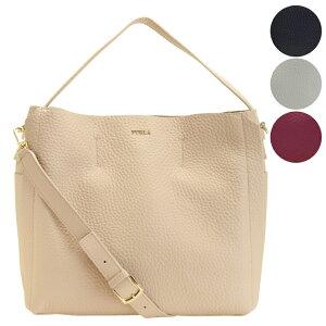 3a22b48032c4 楽天市場】フルラ FURLA ショルダーバッグ bhe6 | 2way バック バッグ 鞄 ...