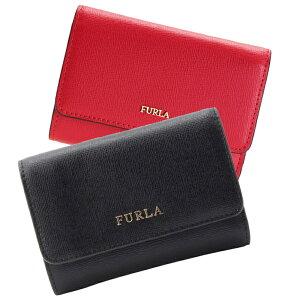 9c61680f80fb 【楽天市場】プラダ PRADA メンズ 二つ折り財布 ブラック レザー 2mo002vitgra-nero 令和 記念:リヴェラール