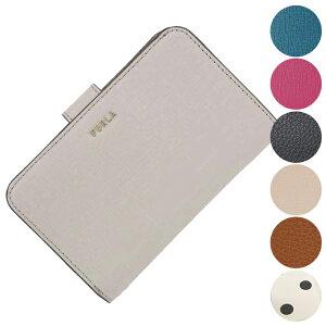 new product 65312 232ff フルラ(FURLA) レディース二つ折り財布 | 通販・人気ランキング ...