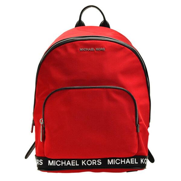 3de20d8ef957 マイケルマイケルコース MICHAEL MICHAEL KORS バッグ リュックサック バックパック アウトレット 35s9si7b8c-chili