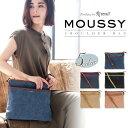 マウジー moussy 斜めがけショルダーバッグ 当店オリジナル コラボ商品 レディース m01100001 令和 記念