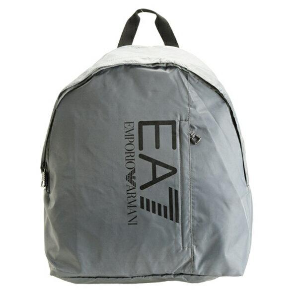 メンズバッグ, バックパック・リュック  EMPORIO ARMANI EA7 275667-cc733-00017 A4