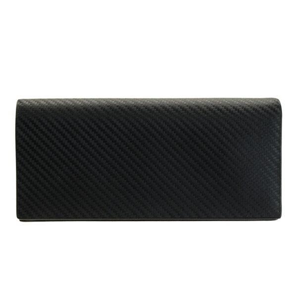 財布・ケース, メンズ財布  dunhill l2a210a-black
