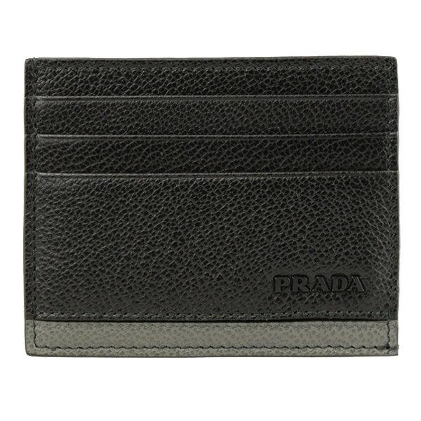 財布・ケース, クレジットカードケース  PRADA 2mc223viml-neme-zz IC