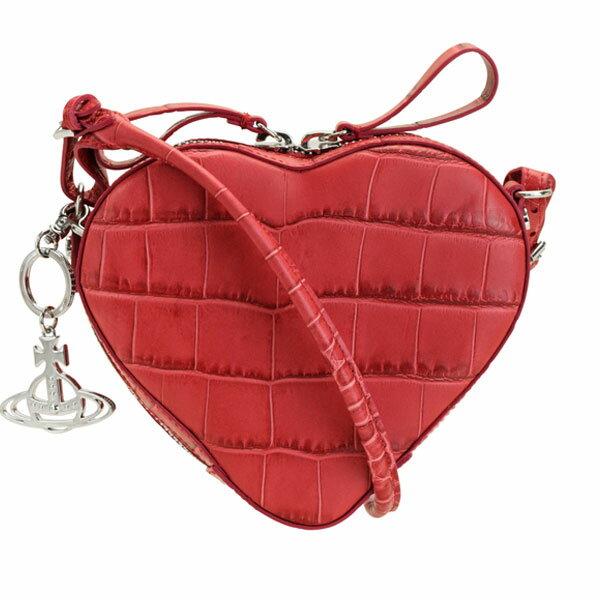 レディースバッグ, ショルダーバッグ・メッセンジャーバッグ  Vivienne Westwood 43030018-40771r