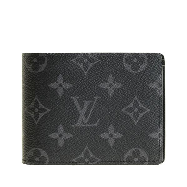 財布・ケース, メンズ財布  LOUIS VUITTON m61695