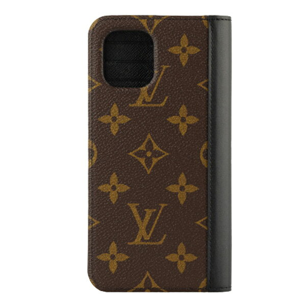 財布・ケース, 名刺入れ  LOUIS VUITTON m69577 IPHONE 11 iPhone iPhone case