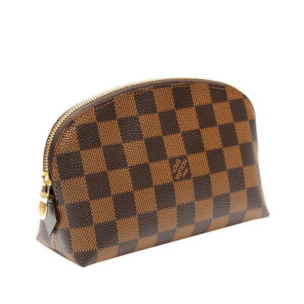 レディースバッグ, 化粧ポーチ  LOUIS VUITTON LV n47516