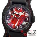 【中古】 ZENITH (ゼニス) パイロットタイプ20 GMT ザ・ローリング・ストーンズ 時計  ...