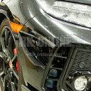 VERUS ENGINEERING(VELOX)A0185A:ホンダシビックタイプR(FK...