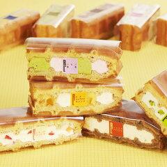 4月限定の味10種♪(お取り寄せ/お菓子/洋菓子/ケーキ/ギフト/内祝い/引き菓子)季節のワッフルケ...