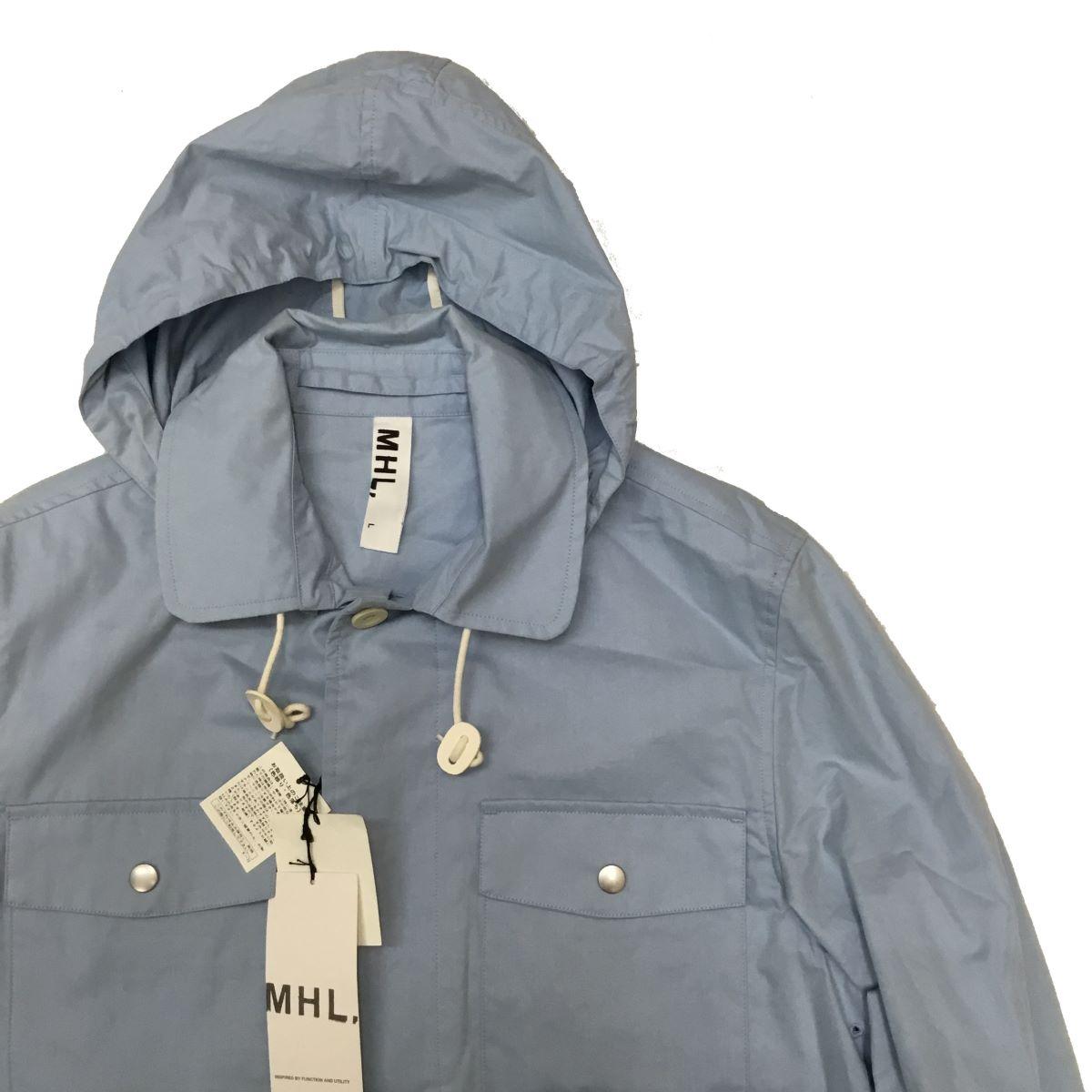 メンズファッション, コート・ジャケット  Margaret Howell SIZE L