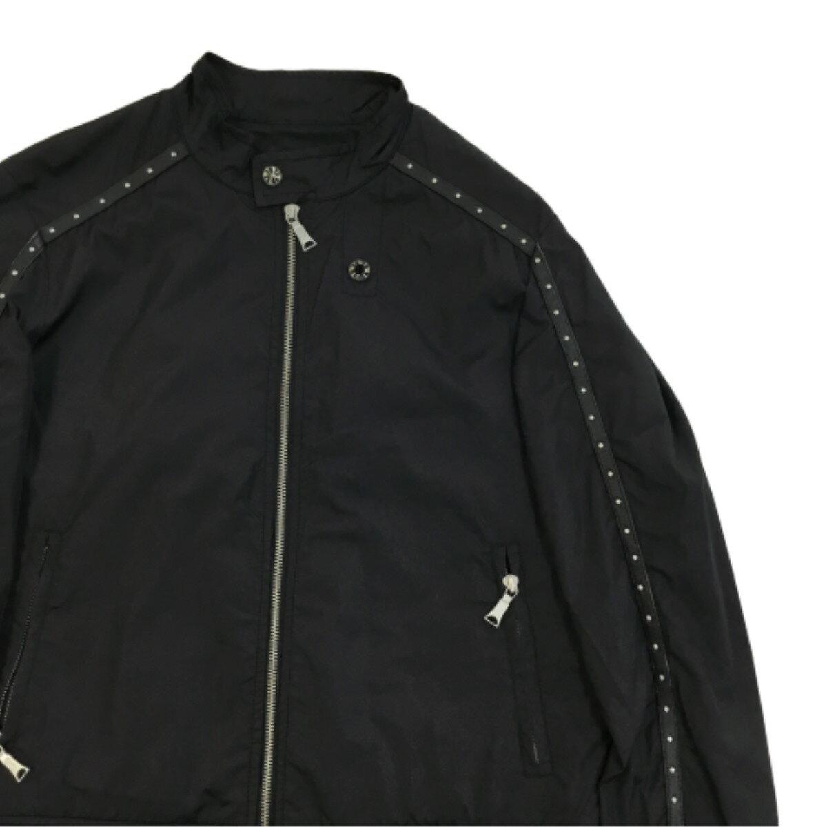 メンズファッション, コート・ジャケット RICHMOND