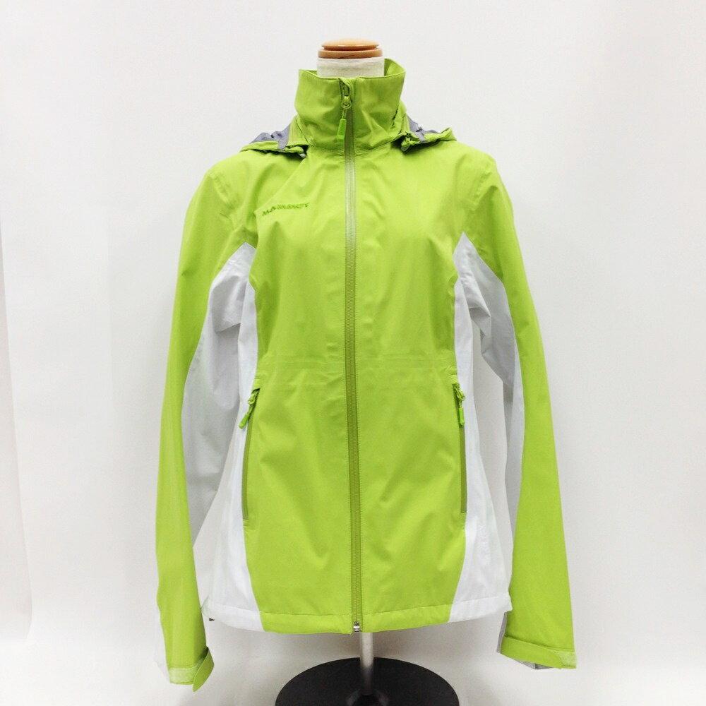 メンズファッション, コート・ジャケット  MAMMUT 117481