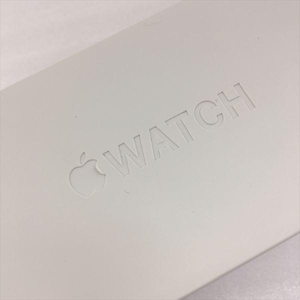 192  中古 Appleアップル《アップルウオッチAppleWatchSeries5GPSモデル》40mm/MWV82J