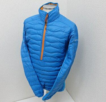 メンズファッション, コート・ジャケット peak Performance Style HELIUM PU G33534037 S