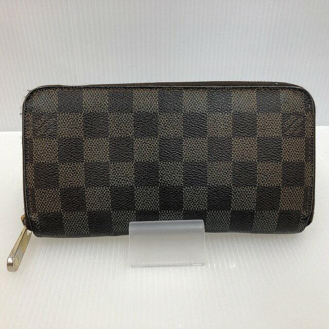 財布・ケース, メンズ財布  LOUIS VUITTON N60015