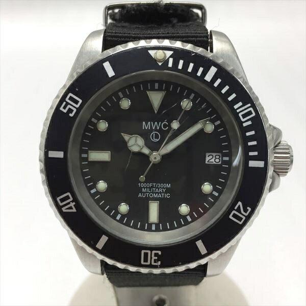 腕時計, メンズ腕時計 926MWC DEZ-2013