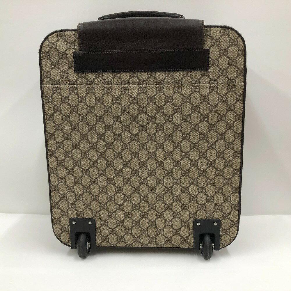 バッグ, スーツケース・キャリーバッグ GUCCI 101678 C