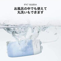 【送料無料】\セットでお得!10%OFF/ROAMANデンタルケアセット電動歯ブラシ口腔洗浄器ギフト父の日プレゼント新生活