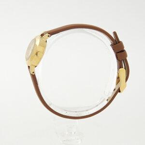 Vida+レディース腕時計〈Rudbeckia〉(ウィーダプラス)革ベルトかわいいゴールド人気ドレスウォッチクリスマスお誕生日プレゼント【送料無料】【RCP】