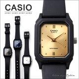 【海外モデル】CASIO(カシオ)腕時計[LQ-142E-1LQ-142E-2LQ-142E-7LQ-142E-9]/レディース腕時計ユニセックス腕時計生活防水ブラックゴールドシルバーブルーベーシックアナログ/