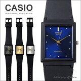 【海外モデル】CASIO(カシオ)腕時計[MQ-38-1AMQ-38-2AMQ-38-7AMQ-38-9A]/レディース腕時計メンズ腕時計ユニセックス腕時計生活防水ブラックゴールドシルバーブルーベーシックアナログ大きい文字盤ボーイズサイズ/