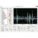 倒立振子制御学習用ロボット (セット) ビュートバランサー2 Bluetoothセット [学習教材] 【ヴイストン Vstone】 3