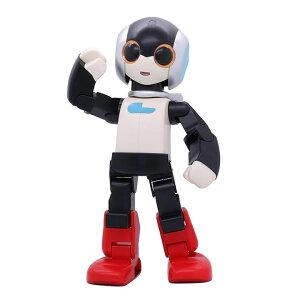 <ロボット工作キット> Ptimo5 プラロビ2【フジミ模型】 【クリスマスプレゼント包装可】【楽ギフ_包装】