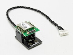 RQ-HUNO用 Bluetooth board 【ROBOBUILDER(ロボビルダー)】
