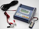 HP-EOS0606i-AD-C バッテリ充電器(AC電源対応) 【ハイペリオン】