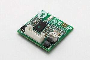 VS-BT001のBluetooth基板部分の単品販売Bluetoothシリアル通信モジュール「RBT-001」