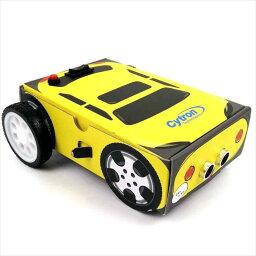 PikaBot - Maker UNOスマートカーキット