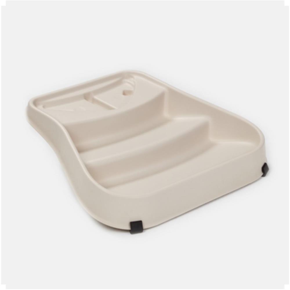 リッターロボット 3 オープン エア ランプ