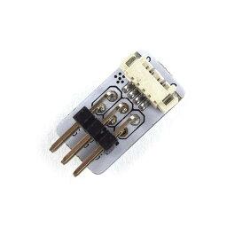 Microduino サーボ