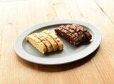 ROCCA&FRIENDS LUCY ビスコッティ ココア チョコレート チョコ クッキー 焼菓子 プチギフト ギフト お菓子 小さい ポケット おやつ スイーツ