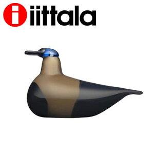 iittala イッタラ バード Birds by Toikka アニュアルバード カイスラ Annual bird 2020 195×115mm