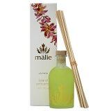 マリエオーガニクス リードディフューザー プルメリア 240ml / Malie Organics
