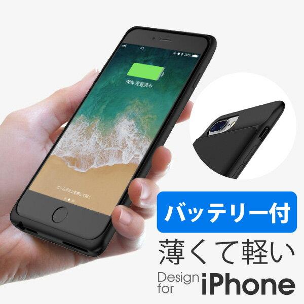 送料無料 iPhone8 iPhone7 iPhone Xs MAX iPhone ケース ケース iPhone8plus iPhone7plus ケース ケース 本革 カード収納 ポイント10倍 バーゲンセール 手帳型 薄型 iPhoneXsMAX iPhoneXs iPhoneXR iPhoneX スタンド
